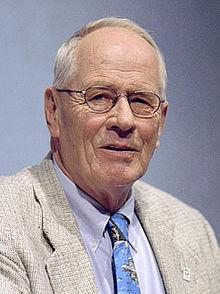 Stephen E. Amborse