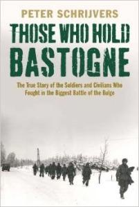 Bastonge
